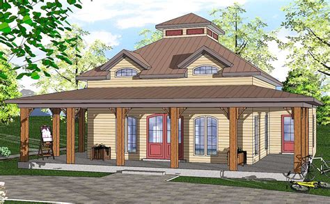 awesome small house plans florida ideas best inspiration
