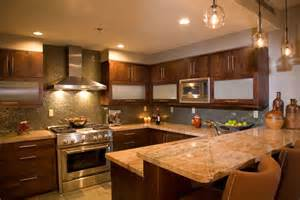 warm kitchen designs information about rate my space questions for hgtv