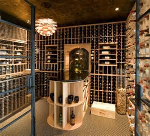 Bar Glass Storage Ideas Intoxicating Design 29 Wine Cellar And Storage Ideas For