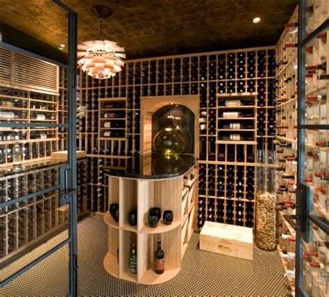 cellar ideas intoxicating design 29 wine cellar and storage ideas for