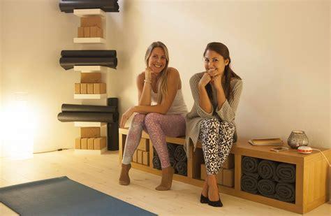 living room yoga schedule modern house living room yoga schedule modern house