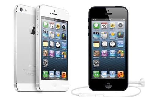 Hp Iphone 5 Yang Baru harga apple iphone 5 32gb baru bekas terbaru 2017 harga hp terbaru indonesia 2017