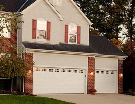 overhead door of providence overhead door ri overhead garage door ri ma affordable