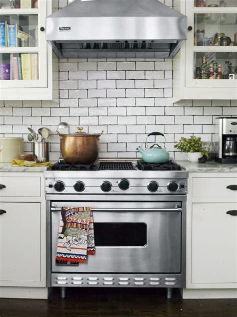genevieve gorder kitchen designs house tour genevieve gorder genevieve s renovation hgtv