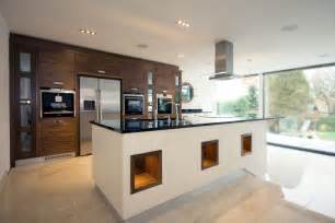 84351076 moreover 77716991 on kitchen furniture stores long island