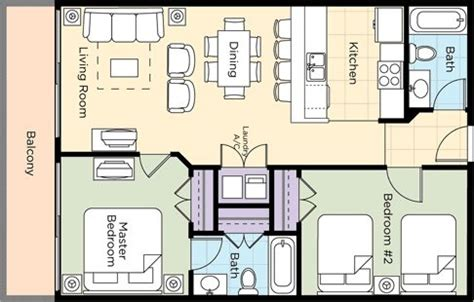 wyndham towers on the grove floor plan wyndham towers on the grove floor plan meze