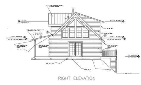 Cedar Cabin Floor Plans by Cedar Creek Floor Plan Log Cabin Floor Plans Log