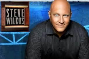 Steve Show Steve Wilkos Show Stamford Ct Via Castingcallsvip