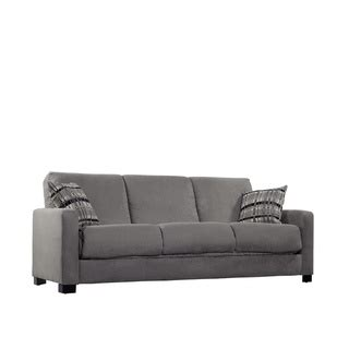 sage green microfiber couch 158 best images about futons on pinterest vinyls futons