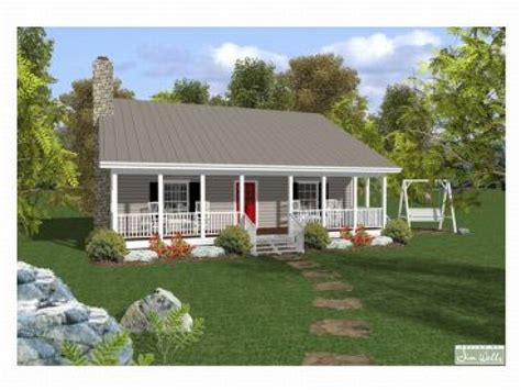simple cottage plans simple house design housing simple small house design