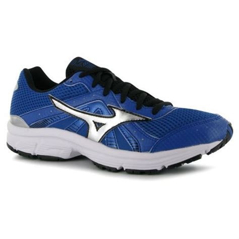 sports direct mens running shoes mizuno crusader 8 mens running shoes 163 21 99 delivered