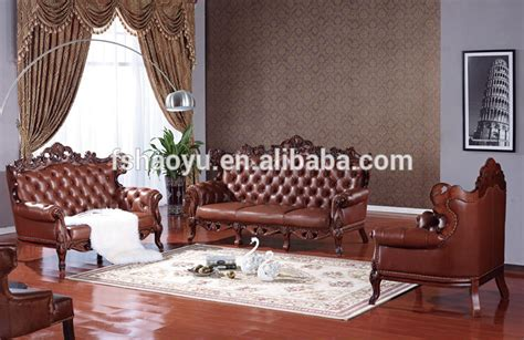 arabic style living room sofa fancy leather living room