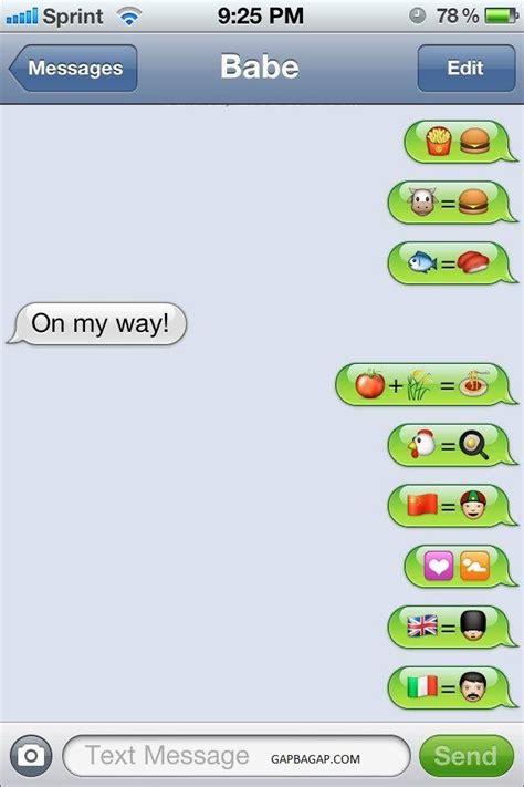 emoji text best 25 cute emoji texts ideas on pinterest funny emoji