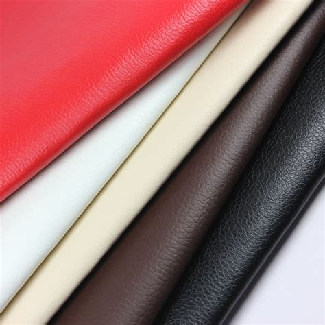 upholstery vinyl suppliers vinyl ajt upholstery supplies