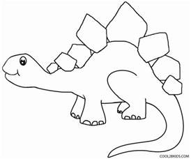 coloring book pages dinosaurs printable dinosaur coloring pages for cool2bkids