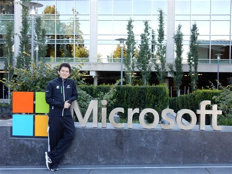 Microsoft Mba Internship by Awards Received By Gelbukh S Students