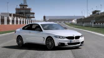 Bmw Dismantlers Bmw M Performance Parts Bmw 4 Series Coup 233