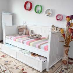 Daybed King Single Single Size Day Bed In White With Trundle Bed Buy Sale