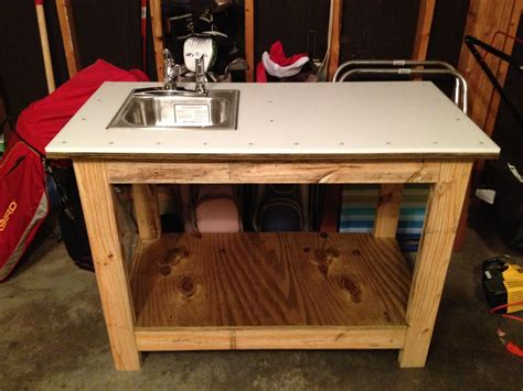 kreg bench pdf diy kreg jig workbench plans download loft bed plans