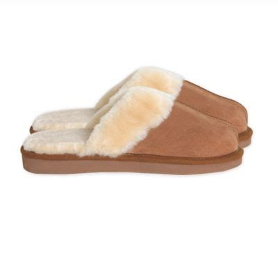 shower shoes bed bath and beyond buy bath slippers from bed bath beyond