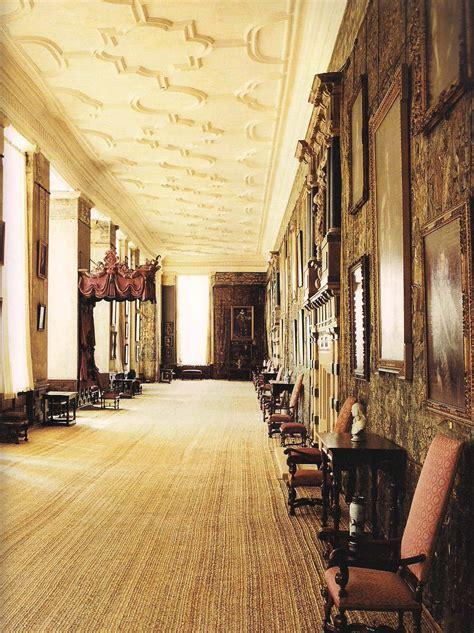 devoted classicist hardwick hall   cavendish