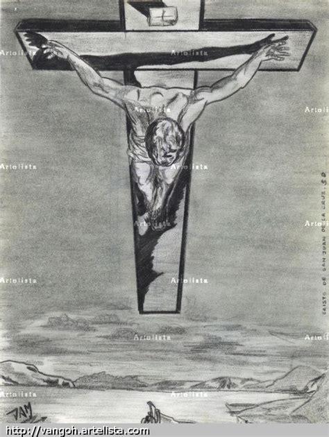 imagenes a lapiz de jesus en la cruz 168 cristo 168 jose alexander mogollon vera artelista com