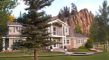 arbor house inn arbor house inn bed and breakfast south fork colorado