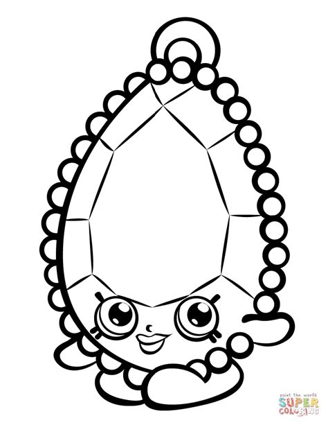 Simple Flower Swarovski For S3 S4 S5 S6 Edge Samsung Lenovo Lg brenda brooch shopkin coloring page free printable coloring pages