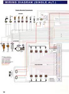 7 3 powerstroke injector wiring diagram fuel injector parts diagram elsavadorla