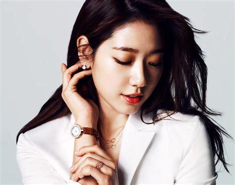 Film Baru Park Shin Hye 2017 | park shin hye akan comeback lewat drama yeowoo gaksibyeol