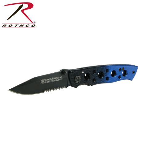 smith wesson ops folding knife smith and wesson ops folding knife