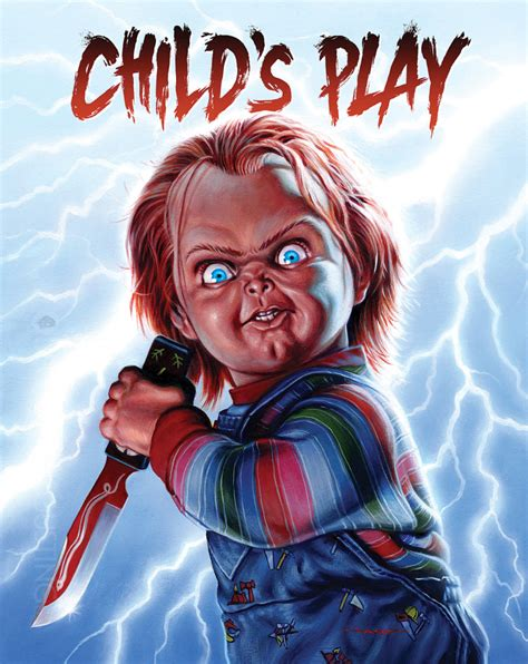 film horreur chucky child s play 1988 cult collective