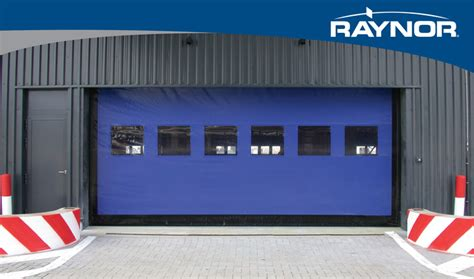 Performance Overhead Door Raynor Doors Insert Window Insert Here Raynor Garage Doors Of Kansas City Regarding Modern