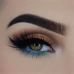 colorful eyeliner 25 best ideas about color eyeliner on purple