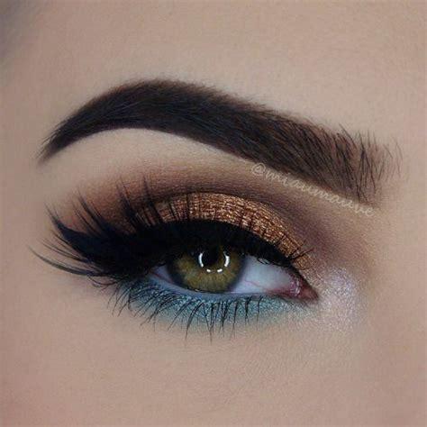 best eyeliner color for blue 25 best ideas about color eyeliner on purple