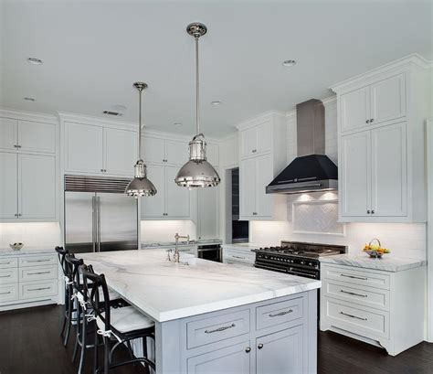 Ralphs Kitchen by Blue Gray Kitchen Island With Ralph Montauk Xi
