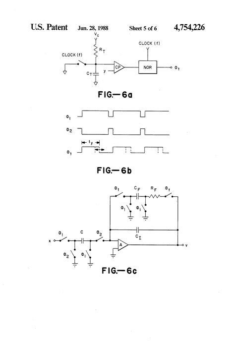 switched capacitor delta sigma modulator switched capacitor modulator 28 images switched capacitor subtractor 28 images imran ahmed s