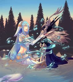 themes in icarus girl 1000 images about corrin x azura on pinterest fire