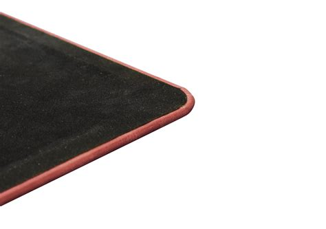 red leather desk pad red vintage leather desk pad distressed genuine leather