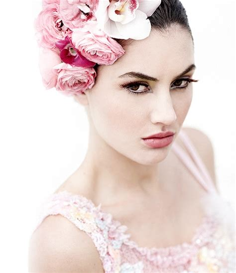 Wedding Hair And Makeup Vaughan by 60 Best Wedding Makeup Hair Images On Bridal