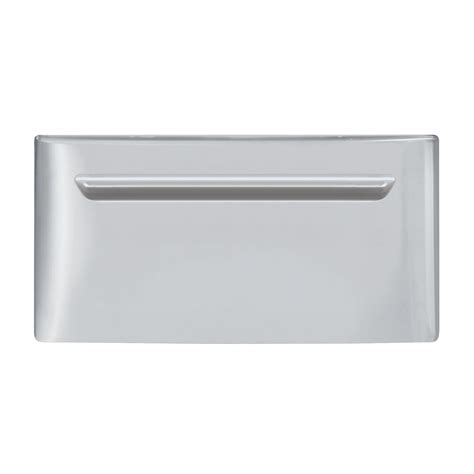 Frigidaire Laundry Pedestal frigidaire cfpwd15a 15 quot laundry pedestal cfpwd15 sears outlet