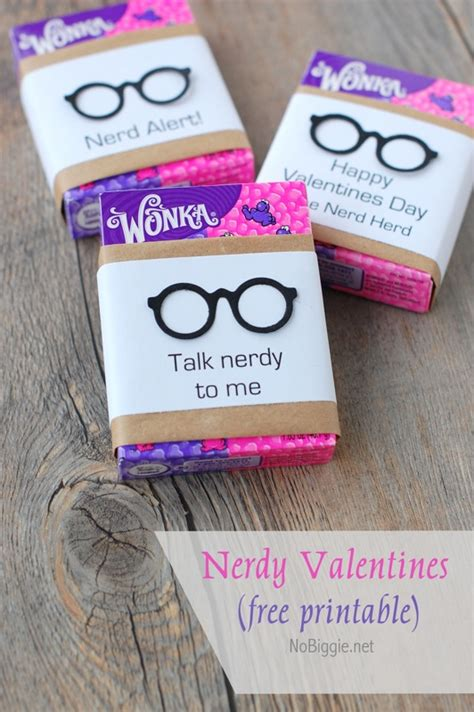 creative valentines for 25 creative ideas projects
