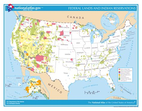 american reservations map map of united states reservations wall hd 2018