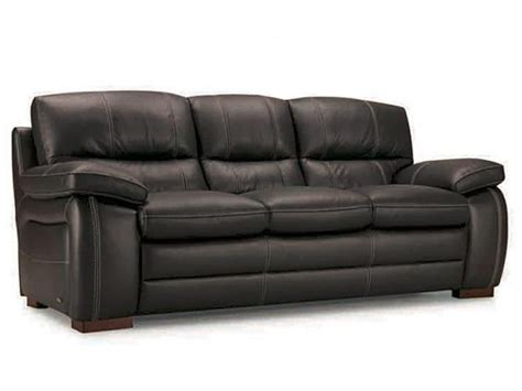 expo sofas atollo leather sofa set leather furniture expo great