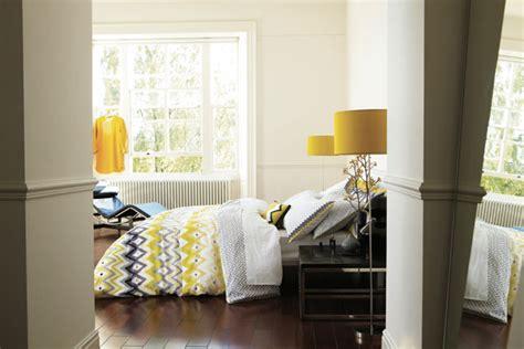 Gray And Red Comforter Sets Lemon Zing Bedroom Ideas Furniture Amp Designs