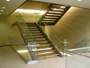 glass handrail systems between glass blinds all glass doors rail systems in tx