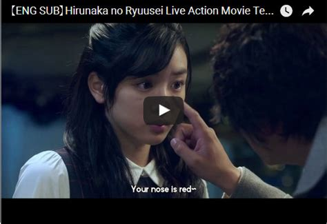 film semi subtitle indonesia terbaru kumpulan film semi terbaru 2017 download search results