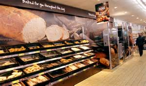 discounters count design big picture