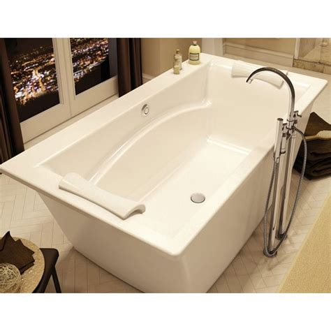 maax com bathtubs maax bath tub optik f 6636 bathtub for the residents of