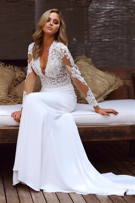 Best Price Wedding Dresses by Bridal Designer Wedding Dresses At The Best Prices